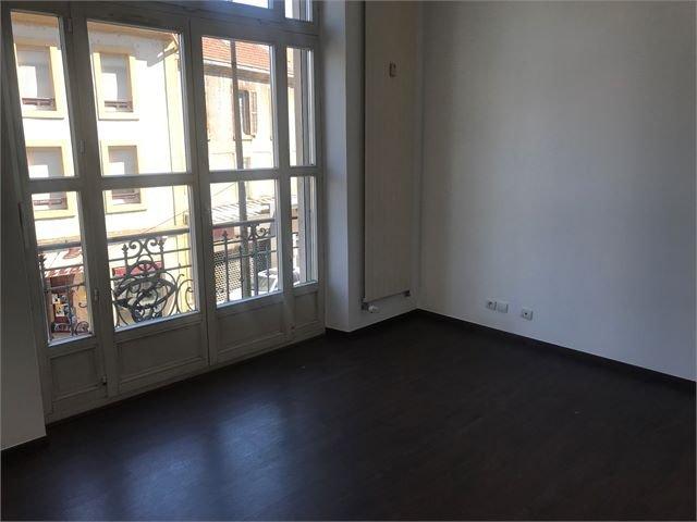 louer appartement 3 pièces 100 m² longwy photo 5