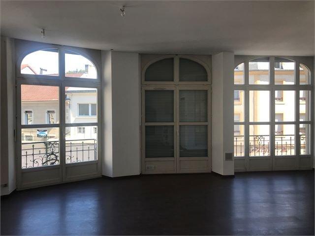 louer appartement 3 pièces 100 m² longwy photo 4