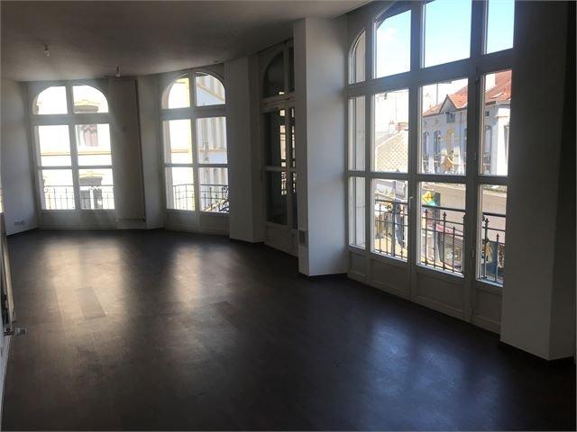 louer appartement 3 pièces 100 m² longwy photo 1