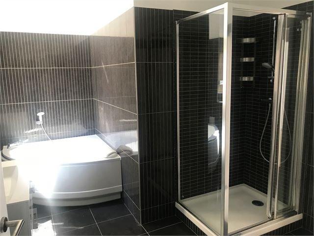 louer appartement 3 pièces 100 m² longwy photo 7