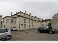 Appartement à vendre F5 à Pont-à-Mousson - Réf. 7280630