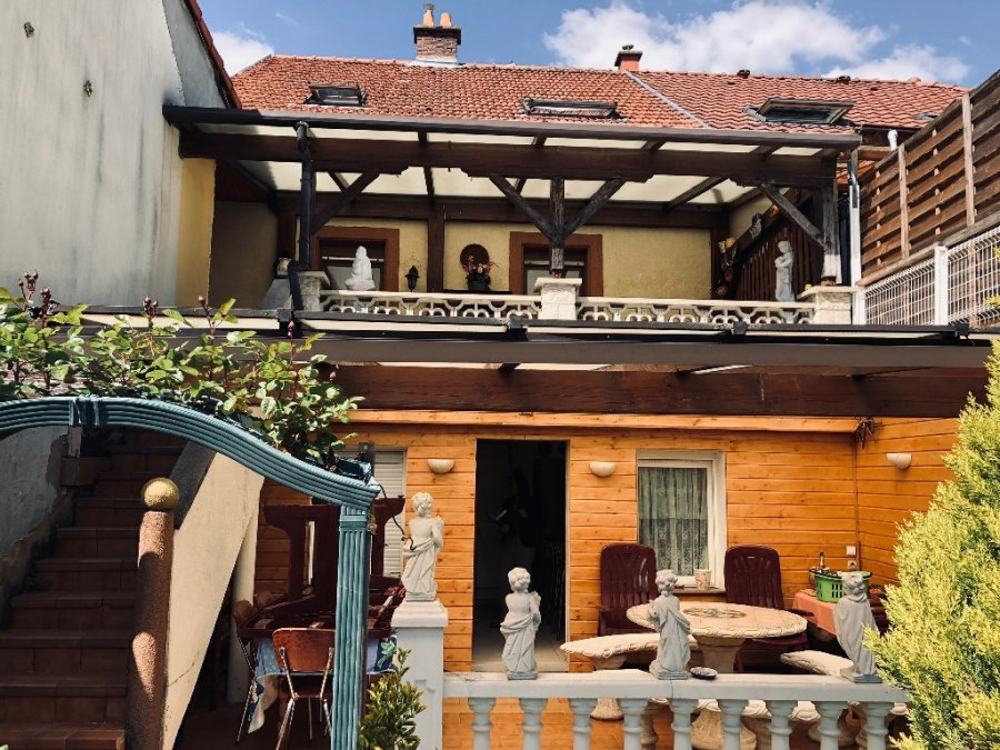 acheter maison 5 pièces 122 m² petite-rosselle photo 3