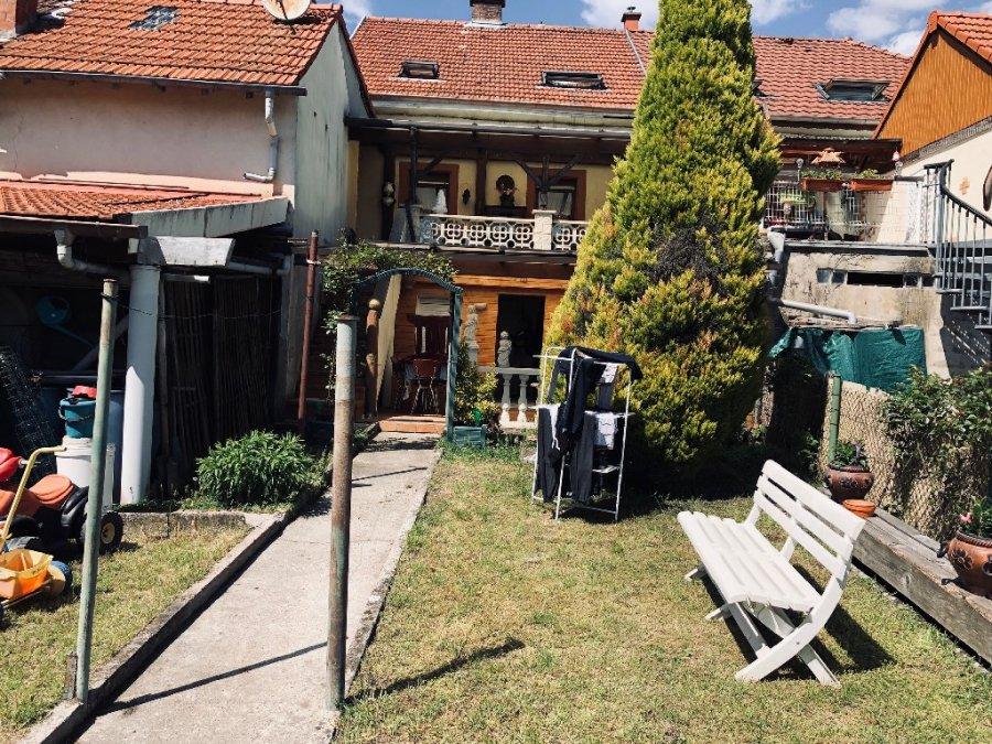 acheter maison 5 pièces 122 m² petite-rosselle photo 4