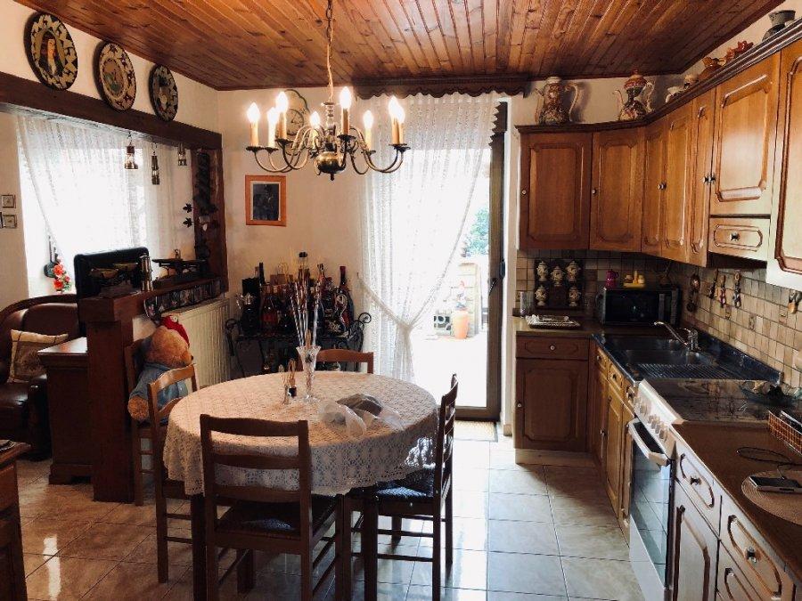 acheter maison 5 pièces 122 m² petite-rosselle photo 2
