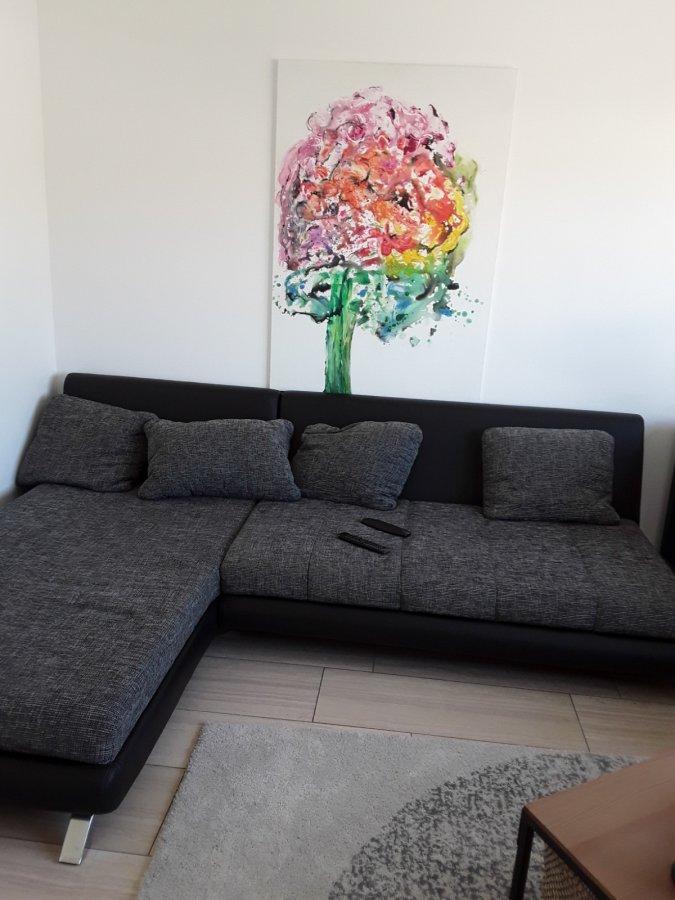 wohnung mieten 1 zimmer 60 m² wincheringen foto 1