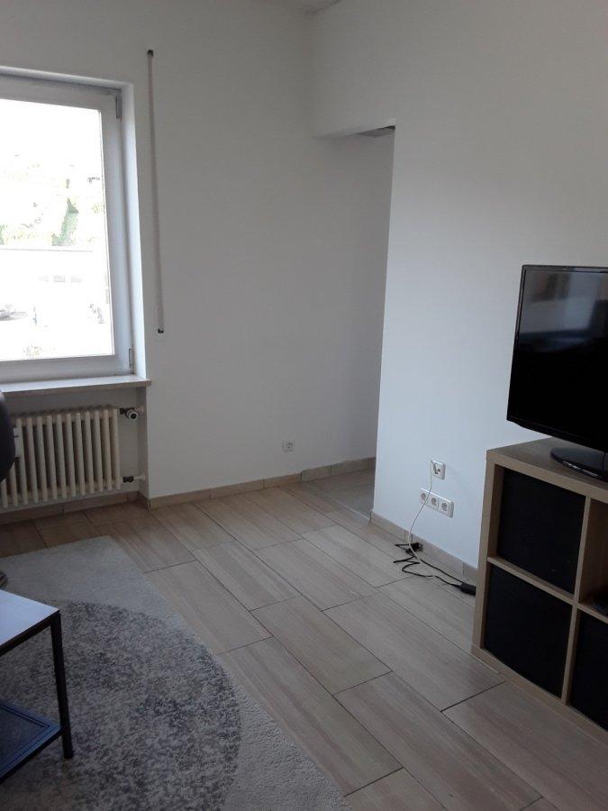 wohnung mieten 1 zimmer 60 m² wincheringen foto 2