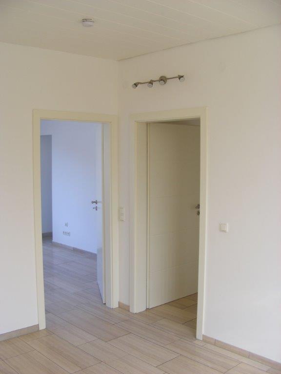 wohnung mieten 1 zimmer 60 m² wincheringen foto 3