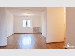 Appartement à vendre 2 Chambres à Esch-sur-Alzette - Réf. 5908470