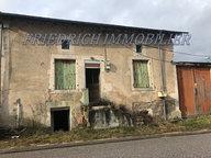 Maison à vendre F4 à Fresnes-au-Mont - Réf. 5847030