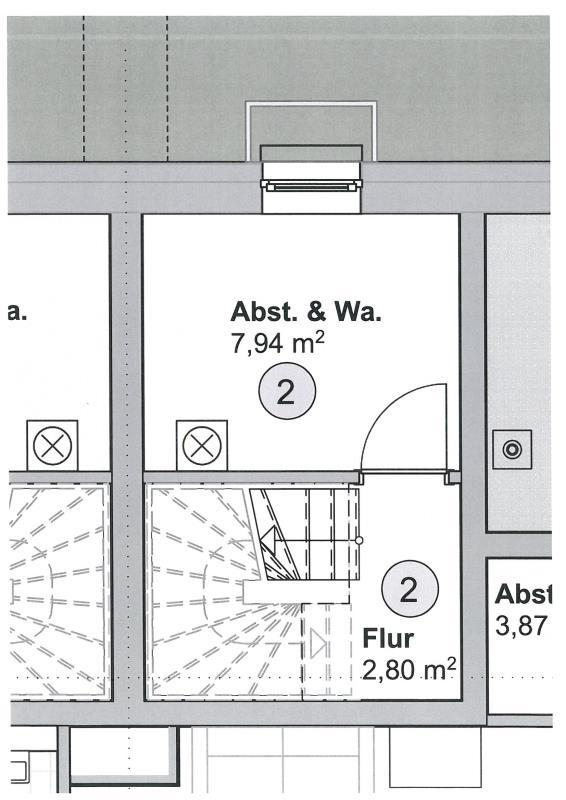 doppelhaushälfte kaufen 4 zimmer 105.09 m² trier foto 3