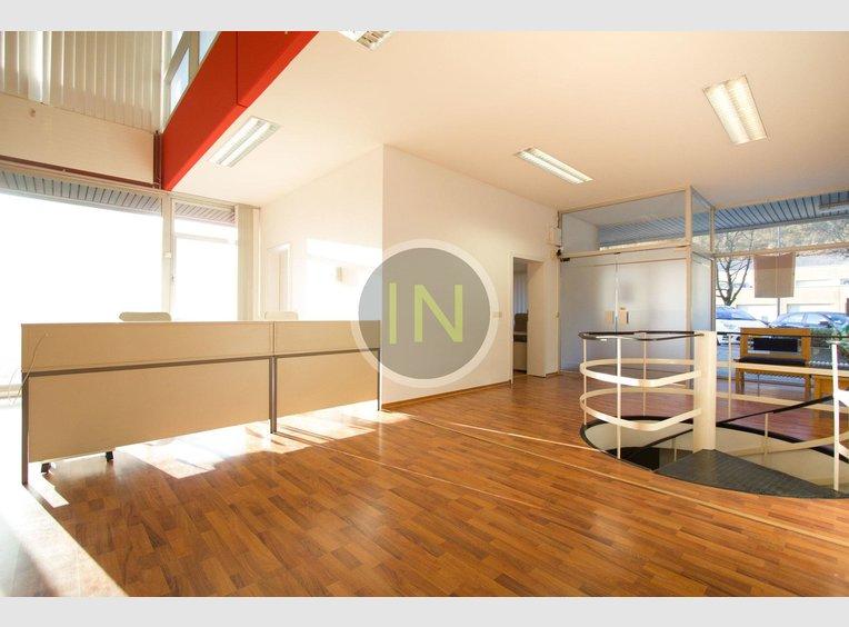 Bureau à vendre à Luxembourg (LU) - Réf. 6965238