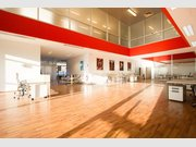 Bureau à vendre à Luxembourg-Dommeldange - Réf. 6965238