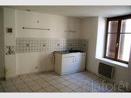 Maison à vendre F4 à Ceintrey - Réf. 5982198