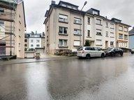 Wohnung zur Miete 2 Zimmer in Luxembourg-Bonnevoie - Ref. 6707190