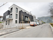 Appartement à louer 2 Chambres à Luxembourg-Kirchberg - Réf. 6711286