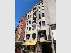 Apartment for rent 2 bedrooms in Esch-sur-Alzette - Ref. 7104502