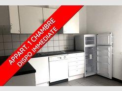 Appartement à vendre 1 Chambre à Rodange - Réf. 5994486