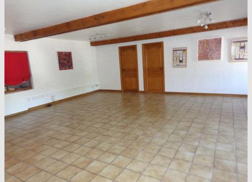 location bureau thionville moselle r f 5609462. Black Bedroom Furniture Sets. Home Design Ideas