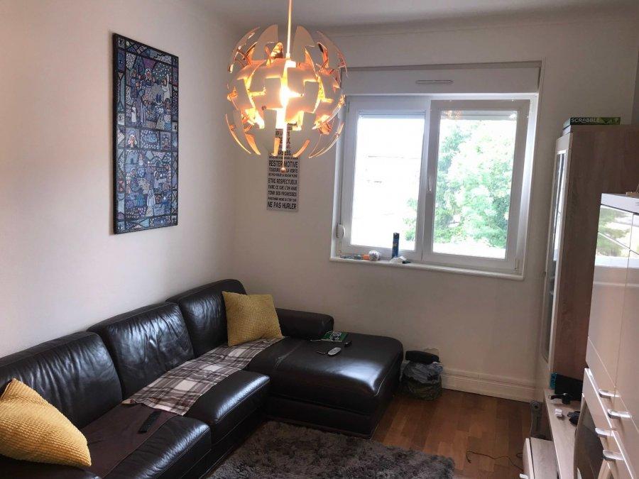 acheter appartement 3 pièces 75.73 m² thionville photo 2