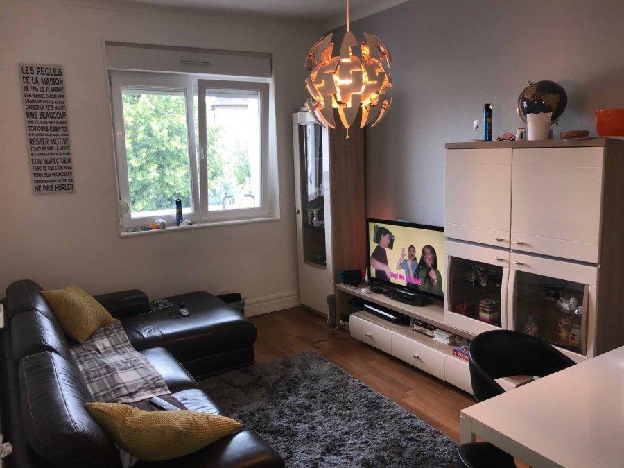acheter appartement 3 pièces 75.73 m² thionville photo 3