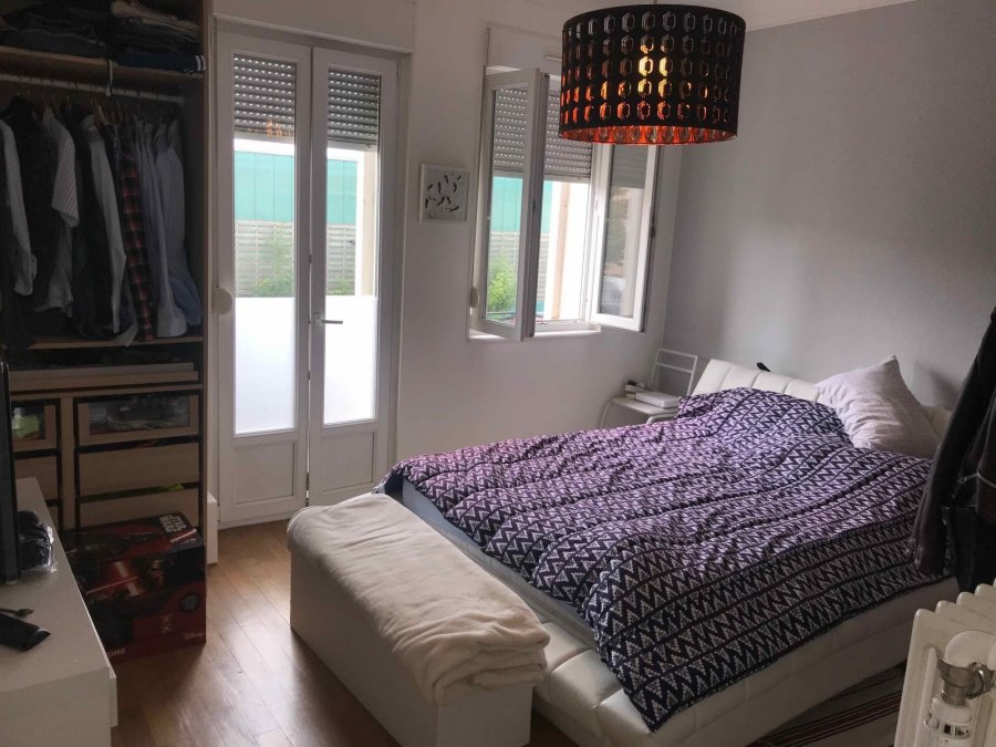 acheter appartement 3 pièces 75.73 m² thionville photo 4