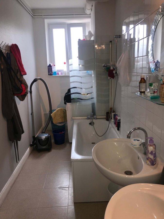 acheter appartement 3 pièces 75.73 m² thionville photo 5