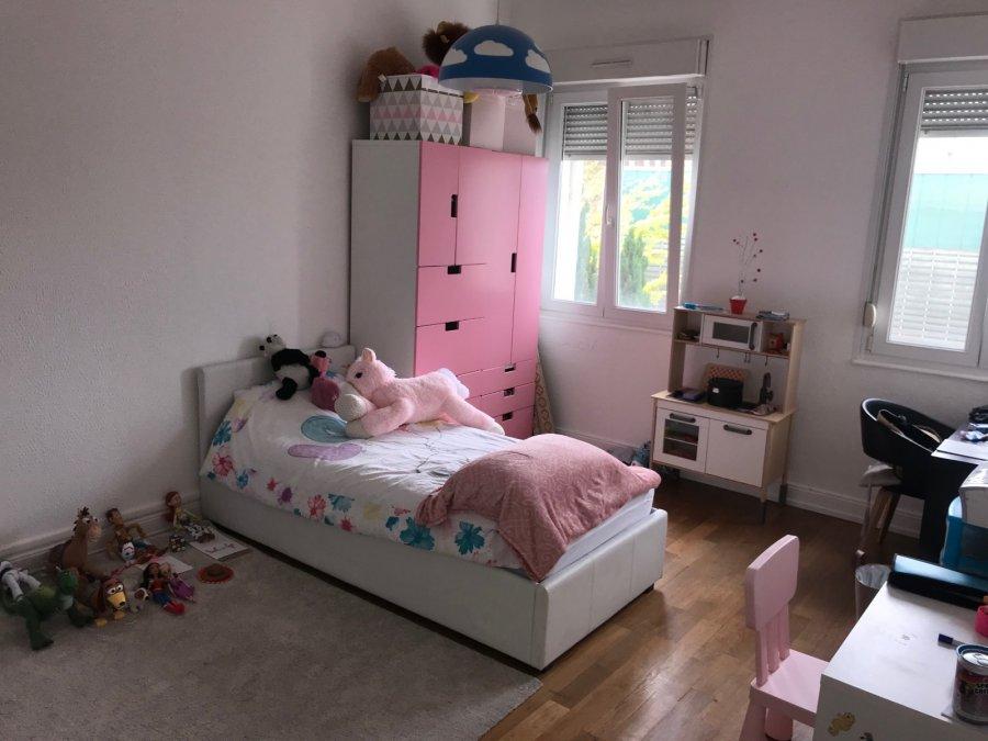 acheter appartement 3 pièces 75.73 m² thionville photo 6