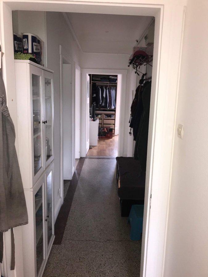 acheter appartement 3 pièces 75.73 m² thionville photo 7