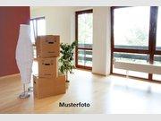 Wohnung zum Kauf 3 Zimmer in Hannover - Ref. 7182326