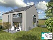 Maison à vendre 3 Chambres à Hollenfels - Réf. 4892662