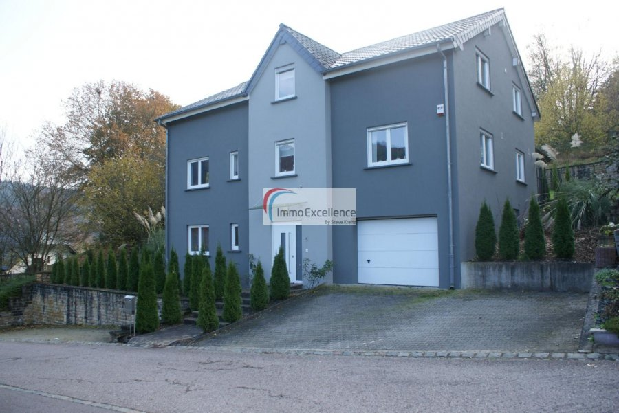 Maison à vendre 6 chambres à Dillingen