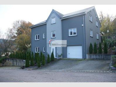 Maison à vendre 6 Chambres à Dillingen - Réf. 6600694