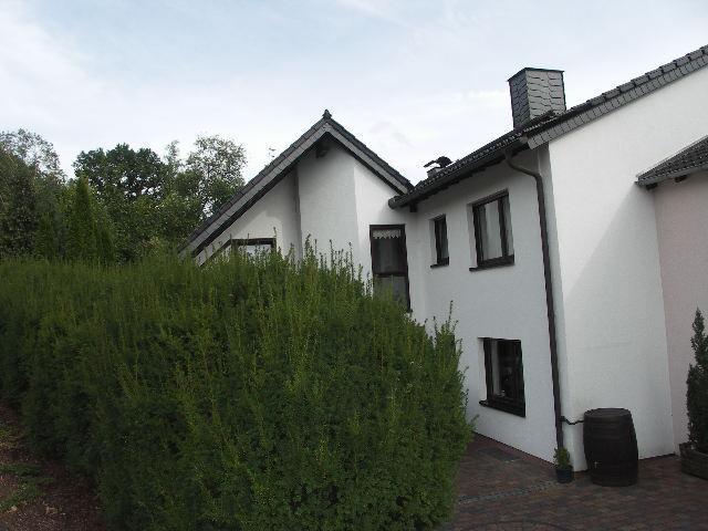 acheter maison 8 pièces 250 m² daun photo 2
