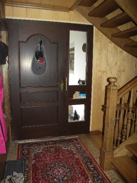 acheter maison 8 pièces 250 m² daun photo 6