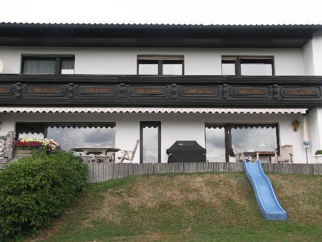 acheter maison 8 pièces 250 m² daun photo 4