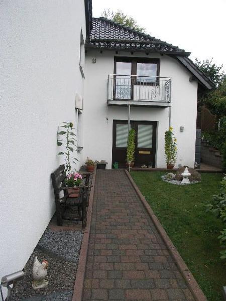 acheter maison 8 pièces 250 m² daun photo 5