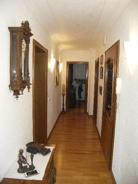 acheter maison 8 pièces 250 m² daun photo 7