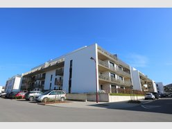 Apartment for sale 2 bedrooms in Schifflange - Ref. 7194614