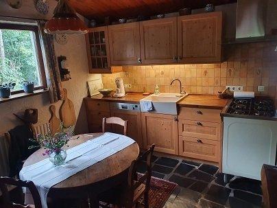 Maison individuelle à vendre 4 chambres à Grevels