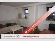 Apartment for rent 3 rooms in Trier - Ref. 7133174