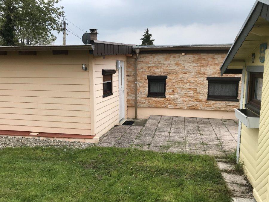 Maison à vendre F4 à Mittersheim