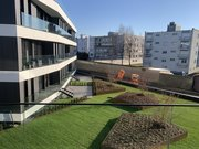 Apartment for rent 2 bedrooms in Strassen - Ref. 6678518