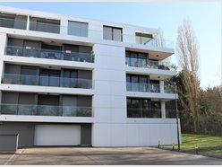Appartement à louer 2 Chambres à Strassen - Réf. 6617078