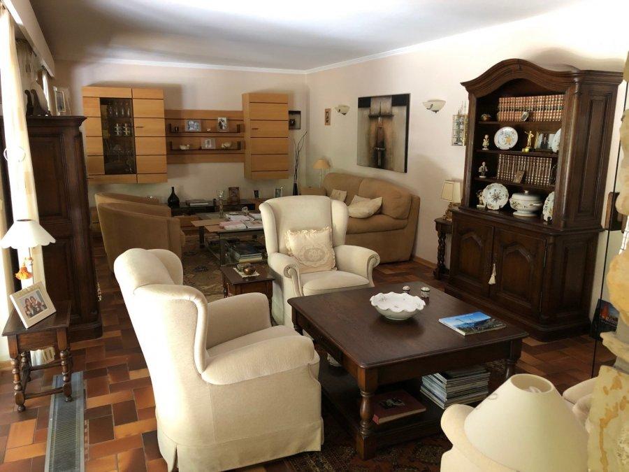acheter maison 4 chambres 200 m² ettelbruck photo 6