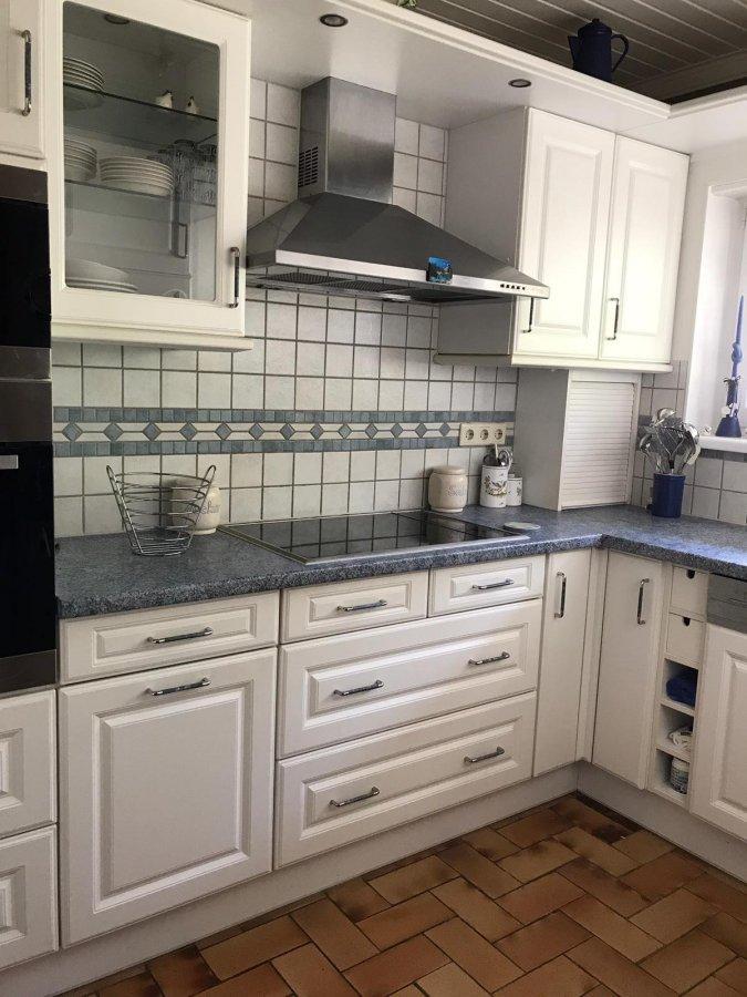 acheter maison 4 chambres 200 m² ettelbruck photo 7