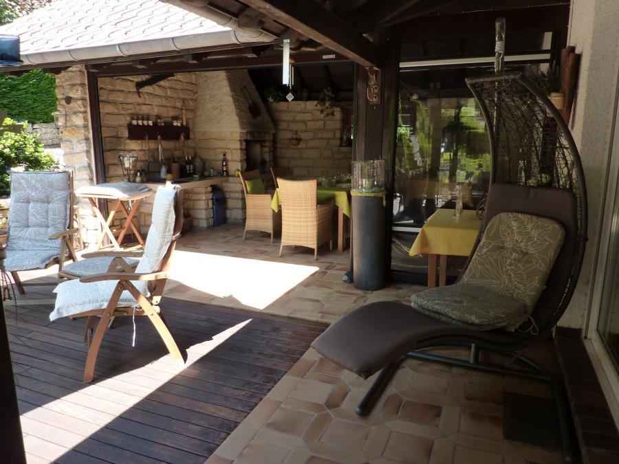 acheter maison 4 chambres 200 m² ettelbruck photo 3