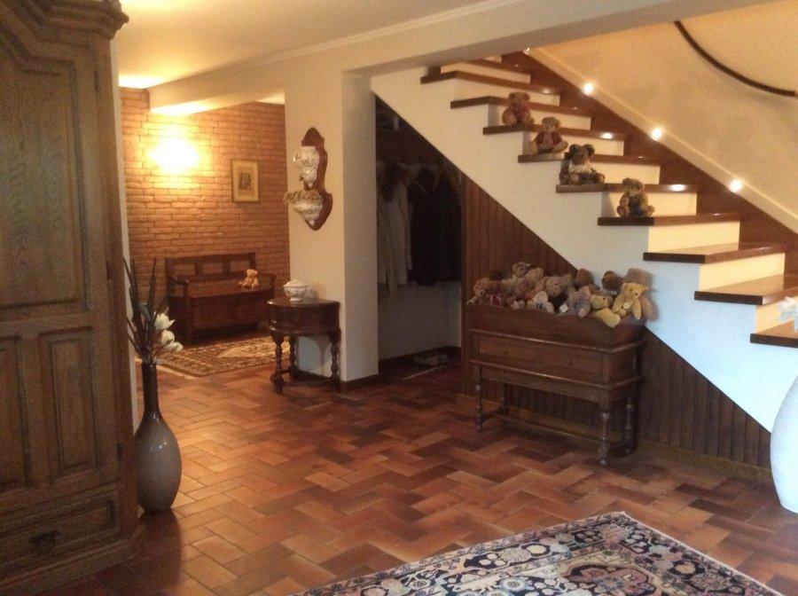 acheter maison 4 chambres 200 m² ettelbruck photo 5