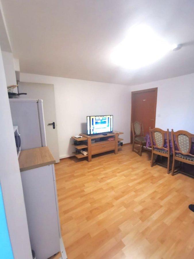 Maison à vendre 5 chambres à Mertert