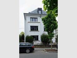 Appartement à louer 1 Chambre à Luxembourg-Belair - Réf. 7170294