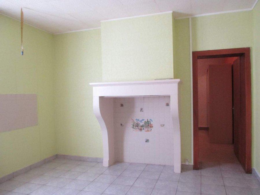 Maison à vendre F5 à Varennes en argonne